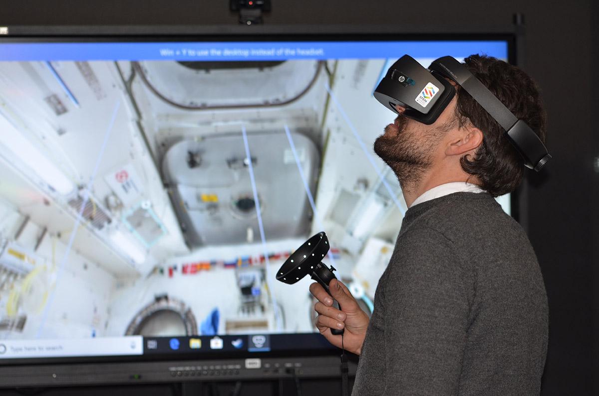 simulateur-realite-virtuelle