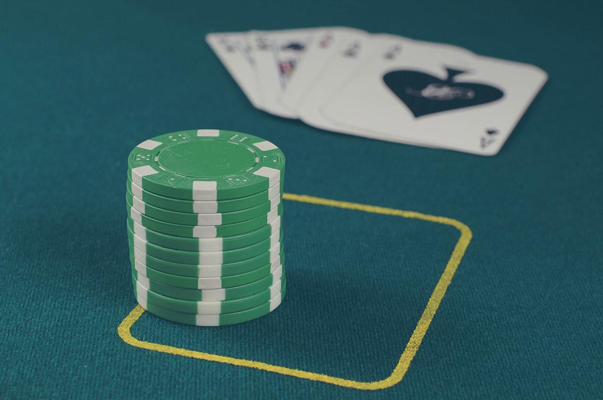 soiree-casino-01