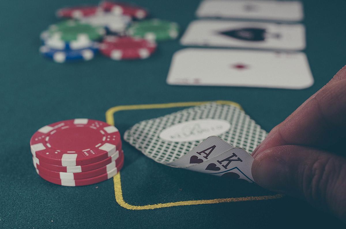 soiree-casino-02