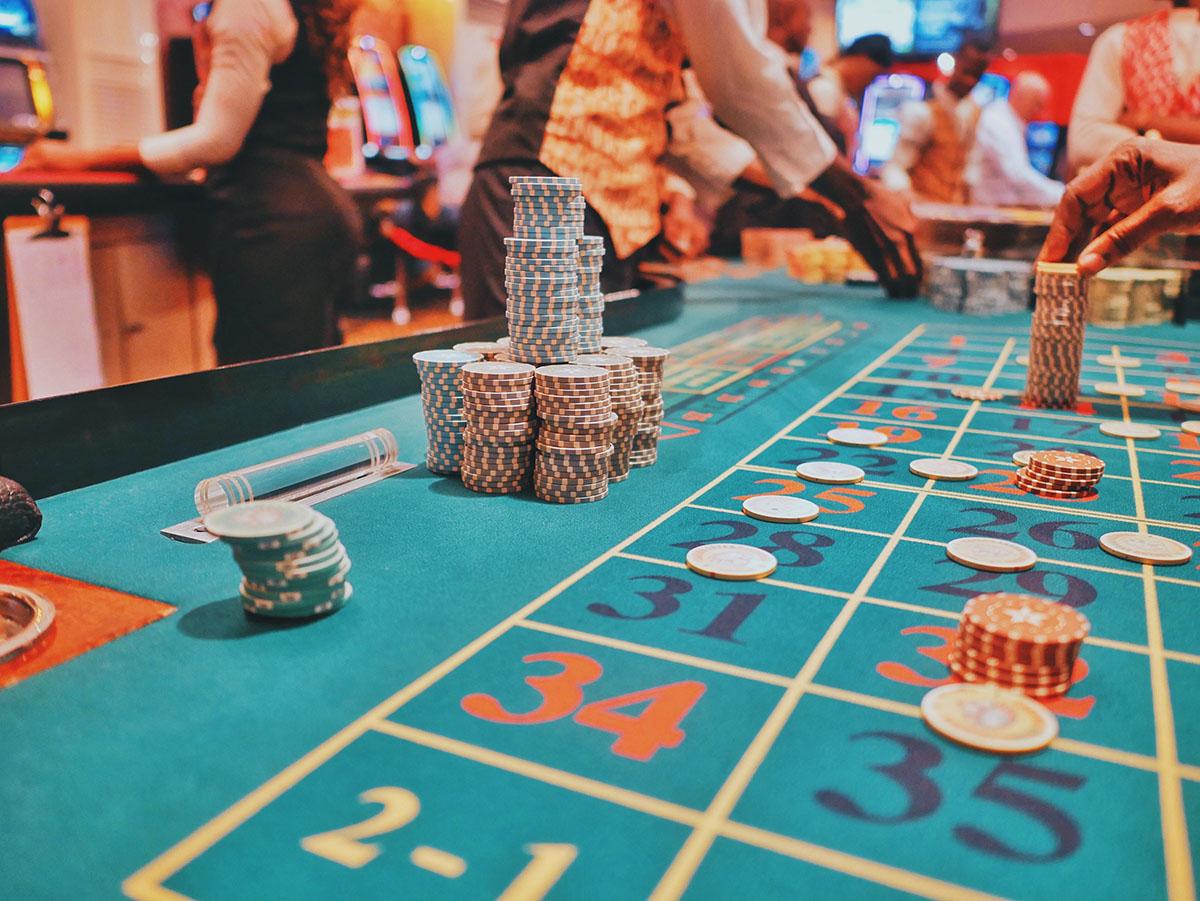 soiree-casino-03