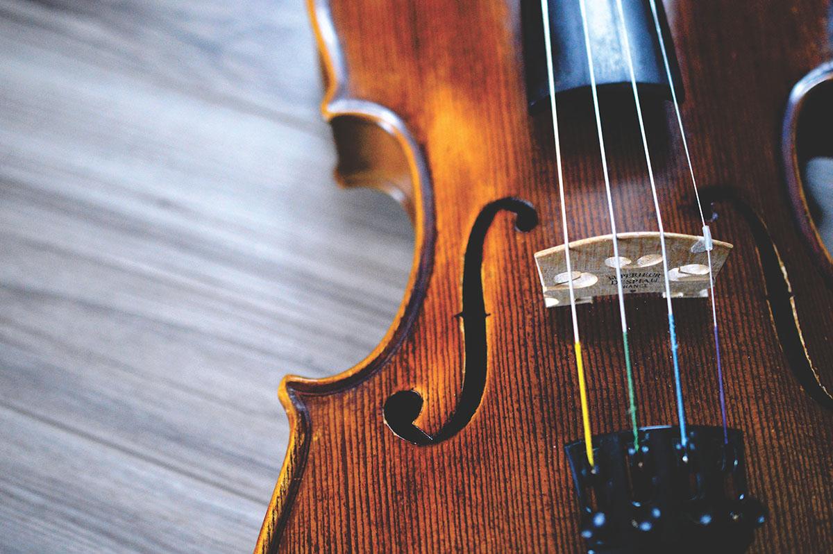 violoniste-02