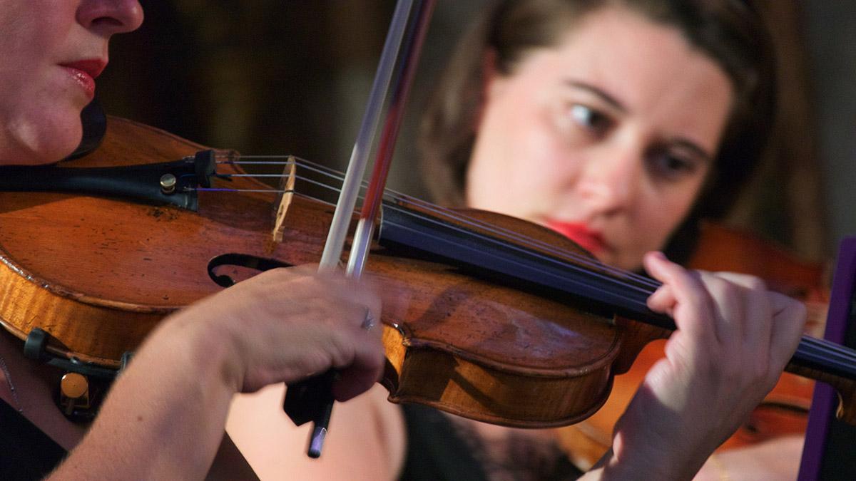 violoniste-03